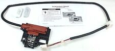 Clothes Washer Latch Assembly for Whirlpool Sears AP5263307 PS3497627 W10404050