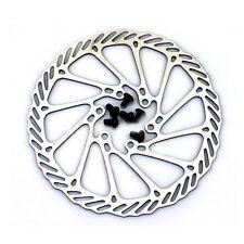 Bremsscheibe für Mountain Bike