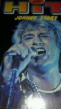 Hit story johnny hallyday décembre 1979