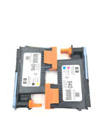 C4900A C4901A for HP 940 Printhead Pro 8000 A809a A809n A811a 8500 A909a A909n