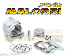 KIT Cylindre Malossi 200 4T PIAGGIO X8 X9 GILERA Nexus Runner 125/150/180 DERBI
