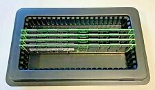 64GB DELL POWEREDGE Memory 4 x 16Gb R520 R620 R720 R720xd R820 M620