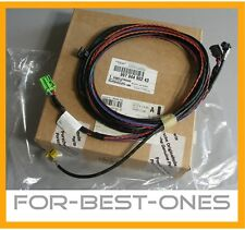 NEU Porsche 911 997 Anschlusskabel Kabelstrang 99704490243 wiring harness new