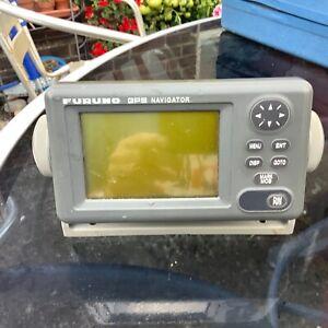 Furuno GP-30 GPS Navigator