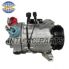 New Car AUTO AC Compressor For Ford Mondeo Smax Volvo S80 XC70 V70 S60 36000231