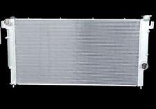 3 CORES ALUMINUM RADIATOR FIT Dodge Ram 94 02 5.9L Turbo Turbocharged