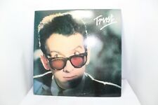 elvis costello trust LP