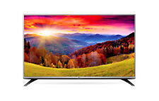 "LG 43"" 49LH548V FULL HD LED TV WITH BILL & 1 YEAR DEALERS WARRANTY !!"