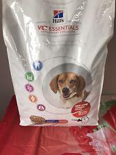 Hills Science Plan  DOG FOOD MATURE ADULT 7+MEDIUM 10KG (DAMAGE BAG)