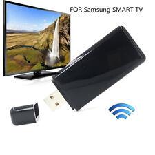 Wis 09 ABGN Wis 12 abgnx Adaptador LAN Inalámbrica WiFi Para Samsung Smart TV