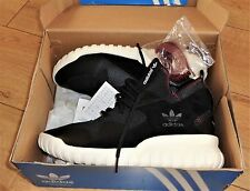 BRAND NEW Adidas Tubular X Original Trainer sneaker shoe hi top mens BNIB
