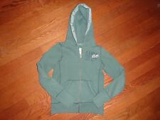 Women's American Eagle Hoodie Size Small