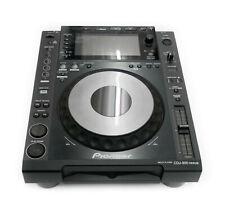 PIONEER CDJ 900 Nexus NXS DJ player cdj-900