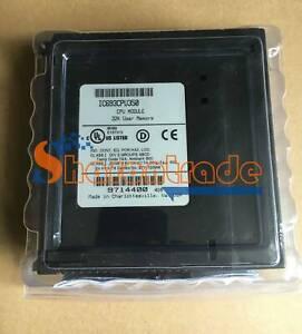 1PCS NEW GE Fanuc IC693CPU350 CPU Module