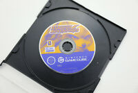 Jeu STARFOX ADVENTURES sur Nintendo Game Cube GC (CD remis à neuf) PAL VF