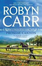 Promise Canyon (Virgin River Novels) by Carr, Robyn Book The Cheap Fast Free