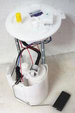 Fuel Pump Assembly Module Fits CHEVROLET Cruze OPEL Astra Wagon 1.4-1.8L