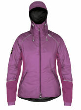 Páramo Camping & Hiking Jackets & Waterproofs for Women