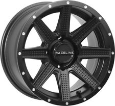 Raceline - A92B-47037-52 - Front/Rear -  - Hostage Wheel