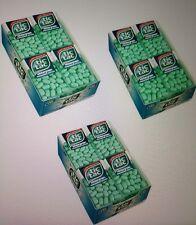 X36 BIG PACK CONTAINERS OF WINTERGREEN TIC TAC  MINTS CANDY / CANDIES