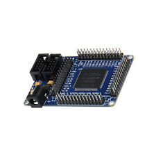 2PCS ALTERA FPGA Cyslonell EP2C5T144 Minimum System Learning Development Board