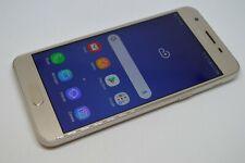 Samsung Galaxy J3 Star SM-J337T - 16GB - Gold (T-Mobile) #S532
