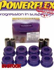 PFR1-210 Powerflex Posteriore WATT Linkage Bush per Alfa