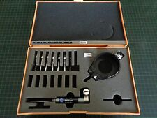 Mitutoyo Präzisions-Innenmikrometer 526-150; 3,7 - 7,3mm
