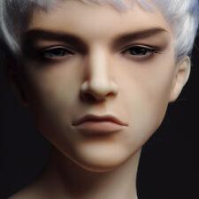 DOLLMORE BJD Glamor Model Doll - Maxi Milian (Make-Up)