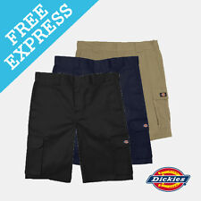 Dickies 131 Cargo Short $64.90 (FREE EXPRESS SHIPPING AUS WIDE)