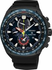 24-Hour Dial Sports Wristwatches