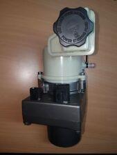 EHPS (electric hydraulic power steering) pump Chrysler, Dodge, Lancia 68059524AK