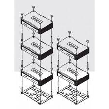 Audison aptk 3 tower trousse pour Audison AP Amplificateur aptk 3 Audison prima tower Ki
