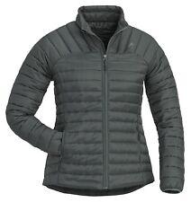 Pinewood Cumbria Light jacket - women's size M / UK12 / EU38 - NEW & measured