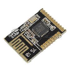 NRF24LE1 NRF24L01+ MCU Wireless Transceiver Wireless Communication Module S
