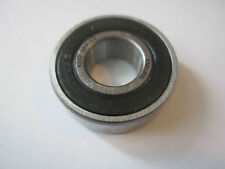 New ENDURO -No Box 6202RS C3 Ball Bearing 6202 15X35X11mm