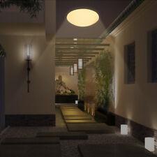 Treppenhaus Beleuchtung Gunstig Kaufen Ebay