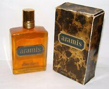 vintage ARAMIS bottled men's after shave 240 ml