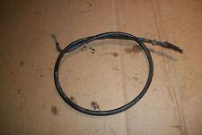 Kawasaki Ninja EX500 EX 500 1992 clutch cable cables