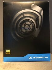 Sennheiser HD 800 Headphones. Ex-Demo, Authorised Dealer