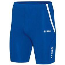 JAKO Herren-Sport-Hosen & Leggings Fitnessstudio & Training