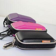 EVA Hard Camera Case Bag For Fujifilm Finepix XP120 waterproof