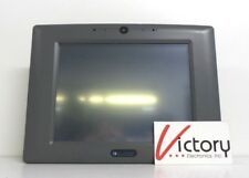 "Supply Pro Cubex Supplypod Controller 8"" Monitor Screen 