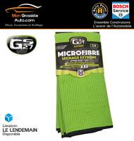 Microfibre GS27 Séchage extreme XXL 600 x 800