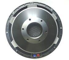 """LASE LW -15  Low Frequency Transducer Woofer  - 1600-Watt 8-Ohm  - 15"""" Speaker"""