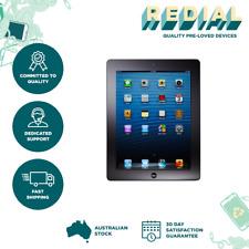 Apple iPad 4   16/32/64/128 GB  Wi-Fi + 4G   Express Free Shipping