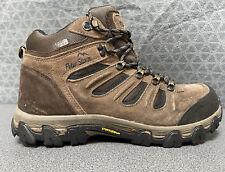 Peter Storm Men's Boots - Size 8
