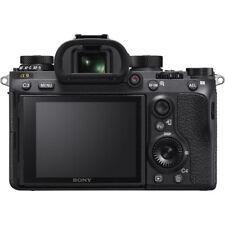 "ACMAXX 3.0"" Thick Film LCD ARMOR SCREEN PROTECTOR Sony Alpha A9 NEX ILCE9 A-9"