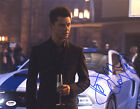 Dominic Cooper SIGNED 11x14 Photo Dino Need For Speed PSA/DNA AUTOGRAPHED