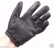 BlackHawk 8061 PatrolStar Fluid /Viral Barrier Duty Glove BLACK XXLarge